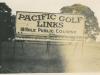 old-club-1937-photos-006