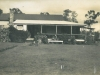 old-club-1937-photos-031