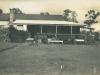 old-club-1937-photos-031
