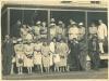 old-club-1937-photos-047