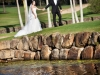 Spectacular setting for your wedding photos