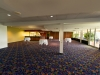 Aspects function room at Pacific Golf Club Carindale