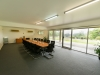 Boardroom at Pacific Golf Club Carindale