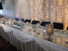 deb-rod-reception-08-06-14-2