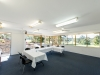 Garden Room at Pacific Golf Club Carindale