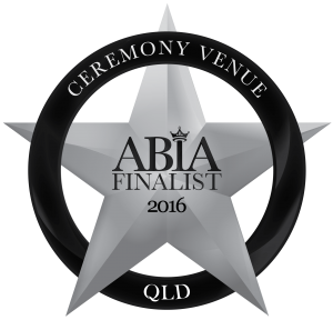 CeremonyVenue-QLD-16_FINALIST