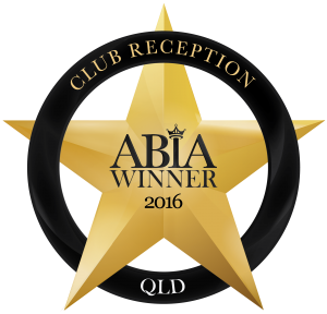 ClubReception-QLD-16_WINNER