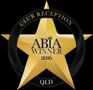 ClubReception-QLD-16_WINNER