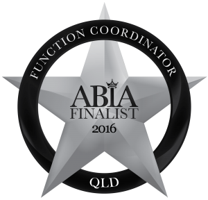 FunctionCoordinator-QLD-16_FINALIST