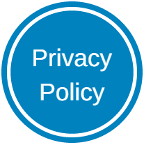 Pacific_Privacy