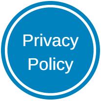 Pacific_Privacy
