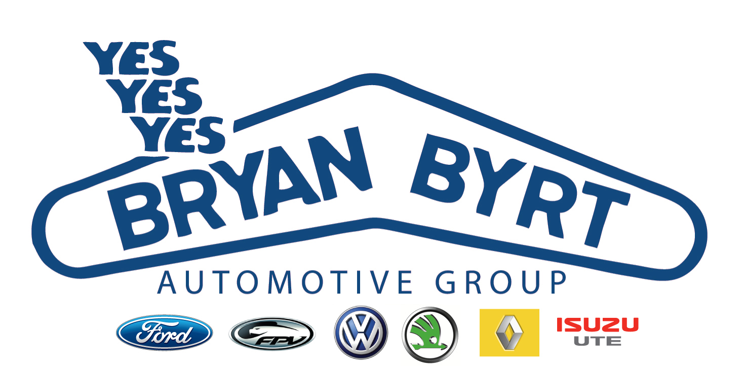 BRyan Byrt Auto Carindale